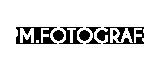 PmFotografs